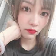 usersz25497's profile photo