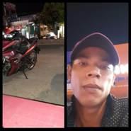 anhh607534's profile photo
