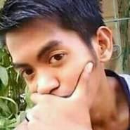 jamesr929144's profile photo