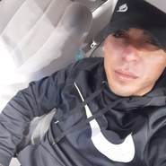 josuo40's profile photo