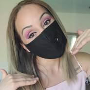 roselinea28554's profile photo