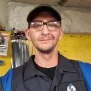 pitman714404's profile photo
