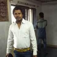 mairak60144's profile photo