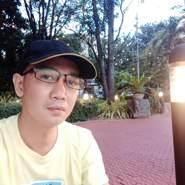 ryanv665379's profile photo