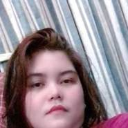 carreral146262's profile photo