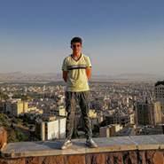 bardiak767113's profile photo