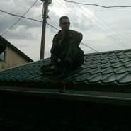 maksm692967's profile photo