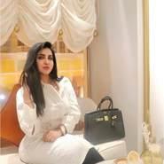 shahd031742's profile photo