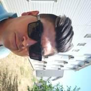 crazyb599224's profile photo