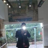 mhc2909's profile photo