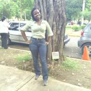 oneidys335614's profile photo