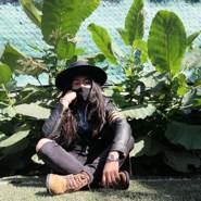 osvaldor891576's profile photo