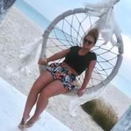 julinp239024's profile photo