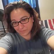 saraha362940's profile photo