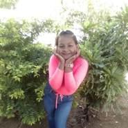 gabriela24027's profile photo