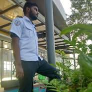 kuhanm846373's profile photo