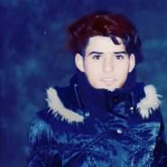 lshaarh691118's profile photo