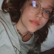 marij30's profile photo