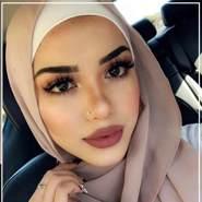 hajarj964271's profile photo