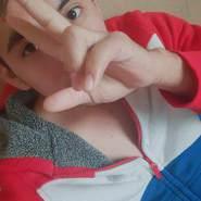 josel507048's profile photo