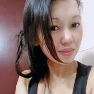 phoebeg998027's profile photo