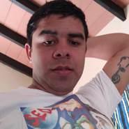 walter90223's profile photo