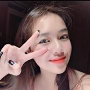 thuh305642's profile photo