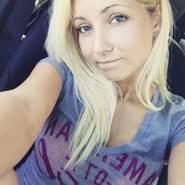 haileyb510947's profile photo