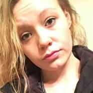 cindyb668174's profile photo