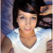katel198194's profile photo