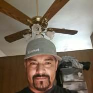 eduardoo484455's profile photo