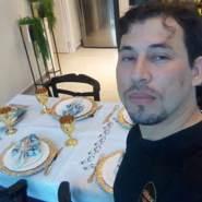 luisr561204's profile photo