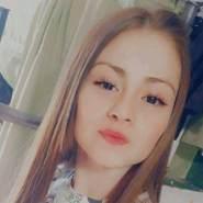 nicolr605352's profile photo