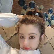 fanychanna's profile photo