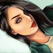 naya515996's profile photo
