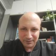 khal498301's profile photo