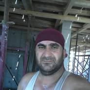 orhanc593076's profile photo