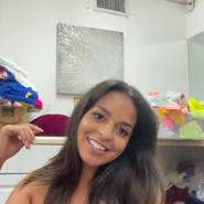 elisablack's profile photo