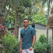pranayvartak's profile photo
