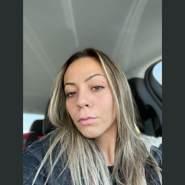 harleyb67043's profile photo