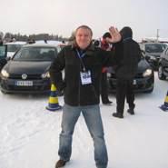 evgeniyzh242267's profile photo