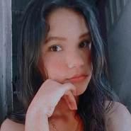 sarath845735's profile photo