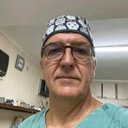 donald995312's profile photo