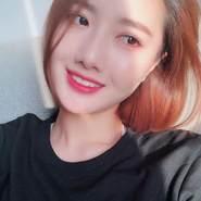 fengw62's profile photo