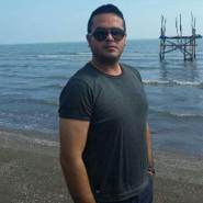 babakd249259's profile photo