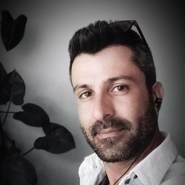 massiahr's profile photo
