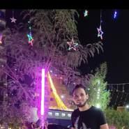 aabdhm801515's profile photo