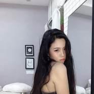 zhangl451326's profile photo