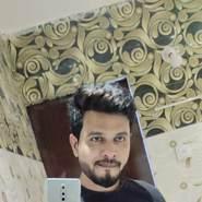 mazharkhan14's profile photo