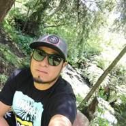 valentinc278492's profile photo